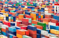 منظمة التعاون الاقتصادي: نمو التجارة والاستثمار مرتبط باتفاق واشنطن وبكين