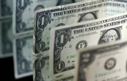 محدث.. الدولار الأمريكي يقلص مكاسبه عالمياً عقب بيانات التضخم