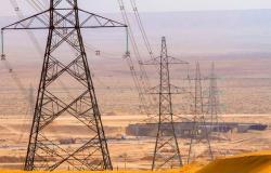 هيئة الكهرباء السعودية تكشف عن الطاقة المباعة في السعودية بـ2018