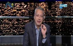 زي النهاردة.. وفاة ملك الارتجال والموال الفنان الشعبي محمد طه | أخر النهار
