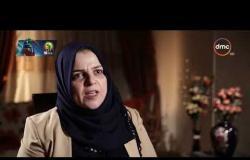 مصر تستطيع - لقاء خاص مع أشقاء د. حسن عبد الله وحديث عن رحلة كفاحه للوصول لمنصبه الحالي
