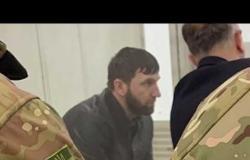 """أوكرانيا تعلن القبض على قيادي """"محوري"""" في داعش بعملية مشتركة مع أمريكا وجورجيا"""