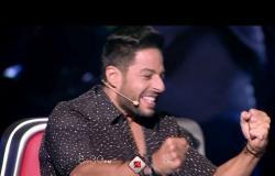 غداً 8:30 مساء ... أولى حلقات المرحلة النهائية في The Voice 5 على MBC Masr