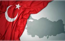 هبوط معدل البطالة في تركيا مع تعافي الاقتصاد