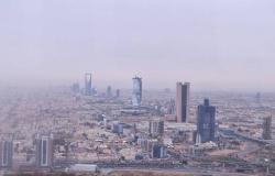 السعودية تُقر تعديلاً بنظام المنافسات والمشتريات الحكومية