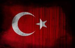احتياطي النقد الأجنبي لدى تركيا يتراجع 3 مليارات دولار بأسبوع