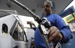 على سبيل التجرية.. لبنان يعتزم صرح مناقصة حكومية لشراء البنزين
