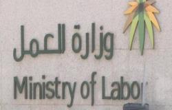 """العمل السعودية تُعيد هيكلة الإقامة والتأشيرة لمهنة """"عامل"""""""