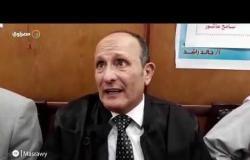 محامي محمود البنا: مرتضى منصور إضافة قوية لنا