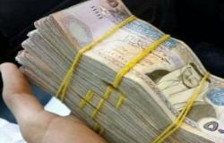 تحقيقات: الأردن يخسر يومياً أكثر من 86ر0 مليون دينار