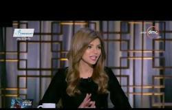 """مساء dmc - """"حسنية محمد"""" سائقة تاكسي منذ 41 سنة"""
