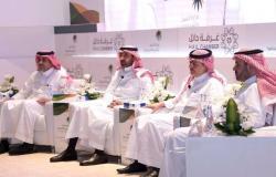 وزير العمل السعودي يطالب المنظمات غير الربحية برفع مستواها الإداري