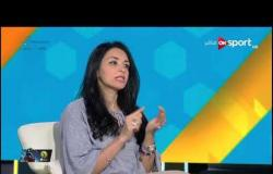 د. ياسمين نور الدين توضح أبرز الأكلات التى يجب تجنبها للحوامل