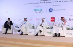"""الخُريف: """"مصنع المستقبل"""" يتيح لصُناع السعودية فهم ديناميكية السوق المتغيرة"""