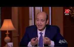 د.وائل نبيل: نستقبل في مستشفى برج العرب الجامعي شهرياً من 500 إلى 800 مريض سرطان