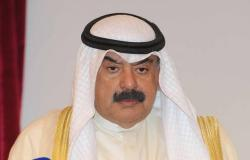 """خارجية الكويت: """"خليجي 24"""" مؤشر للتقدم نحو حل الأزمة"""