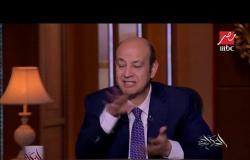 د.شادي فاضل يكشف تفاصيل شراء جهاز العلاج الإشعاعي لمستشفى برج العرب لعلاج سرطان الأطفال