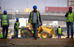الأردن يمدد تصويب أوضاع العمالة الوافدة بالتنسيق مع مصر