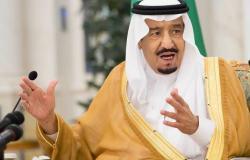 الملك سلمان يعين رئيساً تنفيذياً للهيئة الملكية لمدينة الرياض
