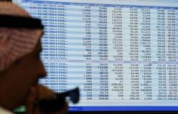 السوق السعودي يواصل الصعود مع سيولة تتجاوز 3 مليارات ريال