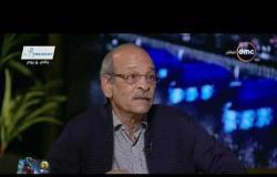 مساء dmc - عم ميشيل جرجس: الشركات الخاصة أثرت على التاكسي في مصر