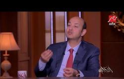 جمال العدل يشرح آلية تسويق المسلسلات المصرية في الخارج