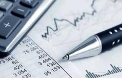 توقعات بزيادة الطلب على الخدمات المالية الإسلامية خلال 5 سنوات