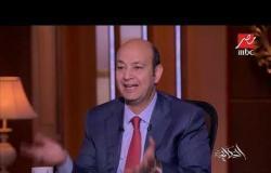 جمال العدل يوضح الخطة القادمة لإنتاج المسلسلات المصرية خلال العام الجاري والقادم 2020
