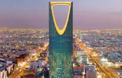 """إنفوجرافيك.. أبرز تفاصيل مشروع """"بوابة الدرعية"""" بالسعودية"""