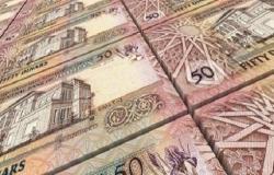 الحكومة تحدد موعد زيادة رواتب الاردنيين