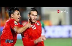ملعب أون - لقاء مع محمود حمدي حارس مرمى مصر للمقاصة - الأربعاء 20 نوفمبر 2019 - الحلقة الكاملة