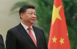 رئيس الصين: نريد التوصل لصفقة لكن لا نخشى الحرب التجارية