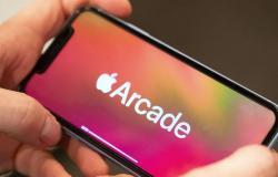 10 ألعاب على خدمة Apple Arcade تساعدك على الاسترخاء