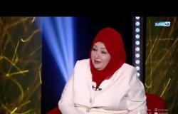 تحيا الستات | عفاف شعيب: انا طيبة مش ضعيفة.. حاولت ابقى شريرة ومحدش صدقني