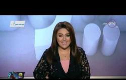 """اليوم - إطلاق القمر الصناعي المصري """"طيبة1"""" المخصص لأغراض الاتصالات مساء اليوم"""