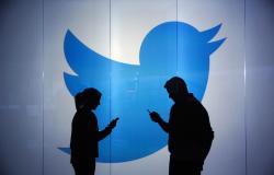 تويتر تدعم المصادقة الثنائية بدون رقم الهاتف