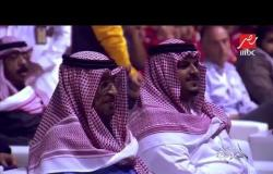 معالي المستشار تركي آل الشيخ يعلن عن السيارة السعودية الفريدة 2030 الوحيدة في العالم