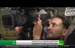 بدء عودة عمل الحكومة اليمنية في عدن