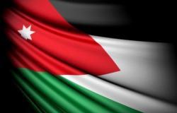 الاردن يدين اعلان إسرائيل عن مشاريع استيطانية جديدة