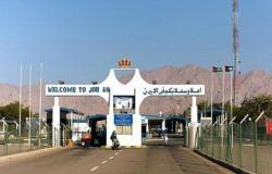 الأردن يمنع مسؤولين إسرائيليين من دخول المملكة