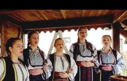 صرب البوسنة.. رحلة البحث عن الاعتراف
