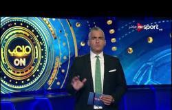 """سيف زاهر: النادي الأهلي المنظومة الوحيدة الناجحة في مصر لأنه يعمل بـ """"سيستم"""""""
