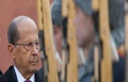 اتهامات لرئيس لبنان بخرق الدستور.. وعون يرد