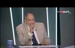 طه إسماعيل يوضح أسباب الفوز الكبير لبيراميدز على النجوم بالكأس