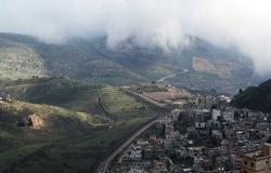 الأمم المتحدة تطالب إسرائيل بمغادرة مرتفعات الجولان المحتلة