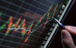 محدث.. هبوط الأسهم الأوروبية بالختام بعد بيانات اقتصادية
