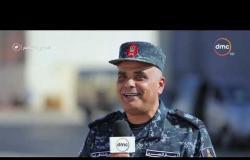 مصر تستطيع - اللواء/ أسامة فتحي: كان جوانا كلنا قلق ولكن القلق كان أحد أسرار نجاح ترسانة الإسكندرية