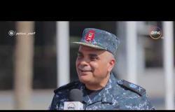 مصر تستطيع - حلقة الخميس مع أحمد فايق 6/12/2019 - الحلقة الكاملة