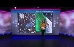 """فنانون جزائريون ينشرون فيديو ضد الانتخابات الرئاسية، ووزير الداخلية يصف المعارضين """"بالشواذ"""""""