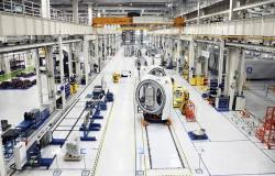 الإنتاج الصناعي في ألمانيا يتراجع بعكس توقعات المحللين